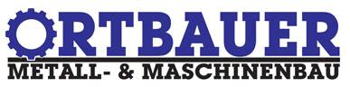Ortbauer Metall- und Maschinenbau GmbH